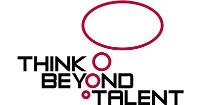 thinkBeyond Talent